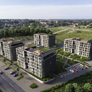 osiedle-ksieze-gorki-2 i3