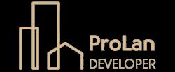 cropped-prolan_logo-przezroczyste.png